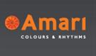 Amari Hotel Reservation