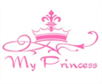 My Princess Cosmetic