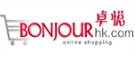 Bonjour Cosmetics and Beauty