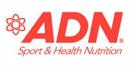 ADN Sport & Health Nutrition