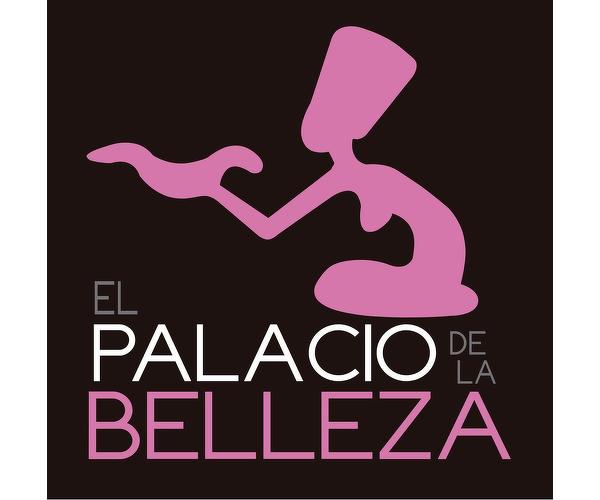 EL PALACIO DE LA BELLEZA