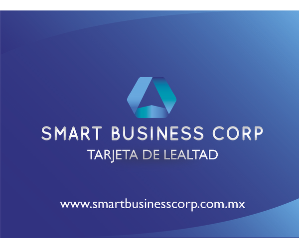 SMART BUSINESS CORP