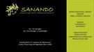 Sanando