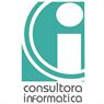 Consultora Informática