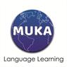 Muka Language Learning
