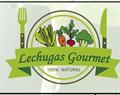 Lechugas Gourmet