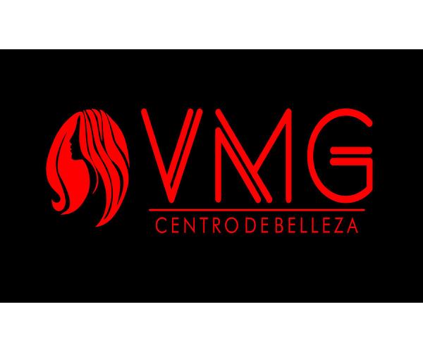 VMG Centro de Belleza