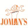 JOMAN'S