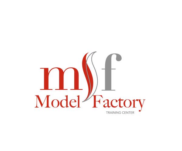 MODEL FACTORY IMAGEN Y PERSONALIDAD