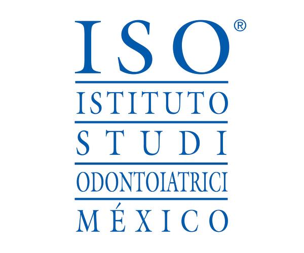ISO Clínica Dental
