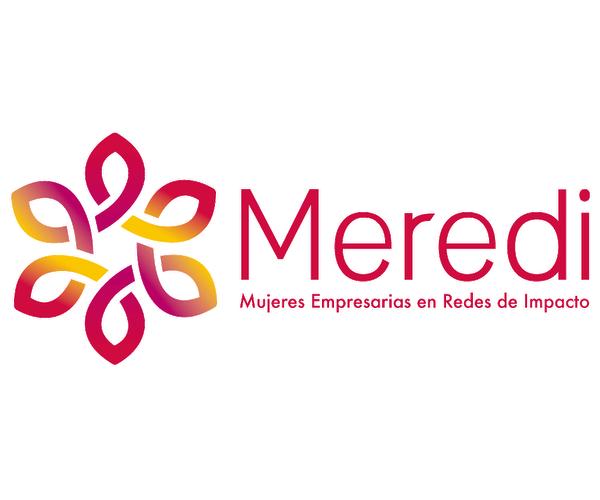 MEREDI