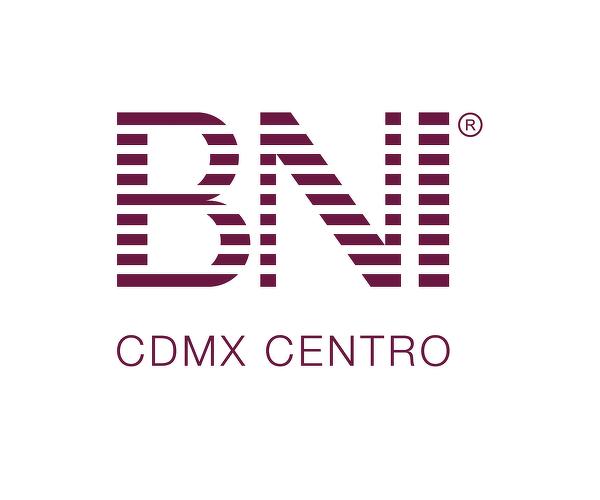 BNI REGION CENTRO