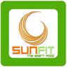 Sunfit The Smart Food