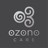 Ozonocare