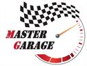 Master Garage