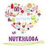 Mi Nutrióloga Zurisadai