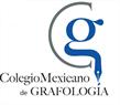 COLEGIO MEXICANO DE GRAFOLOGÍA