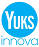 Yuks Innova