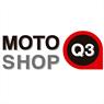 MOTO SHOP Q3