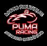 PUMA RACING MOTO BOUTIQUE