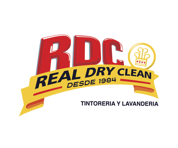 REAL DRY CLEAN