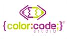 Color Code Studio