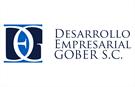 Desarrollo Empresarial Gober