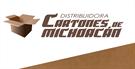 CARTONES DE MICHOACÁN