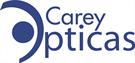 Opticas Carey