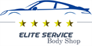 Elite Service Body Shop