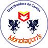 Distribuidora de Cartón Mondragón