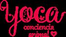 Yoca, conciencia animal.