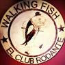 EL CLUB RODANTE