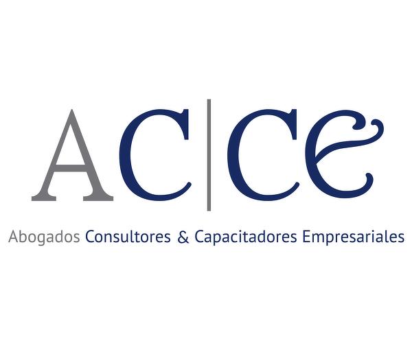 ACCE ABOGADOS CONSULTORES & CAPACITADORES EMPRESARIALES