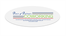 COWORKING PLACE OF PARTNERS