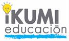 Ikumi Educación
