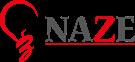 NAZE Agencia de Marketing Digital