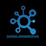 Digital Prospection Group