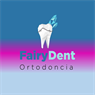 Fairy Dent Ortodoncia