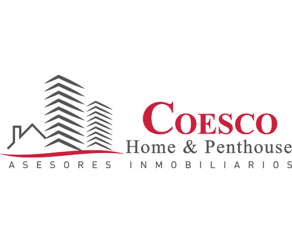 COESCO Asesores Inmobiliarios