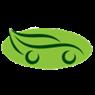Descarbonización Automotriz Greencar Eco