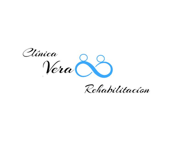Clínica De Rehabilitación VERA