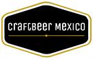 Craftbeer México