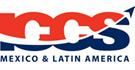 International Corporate & Cargo Services