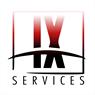 IX Consulting Services