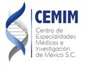 Centro de Especialidades Médicas e Investigación de México
