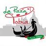 La pizza di Tobia- Cucina Italiana