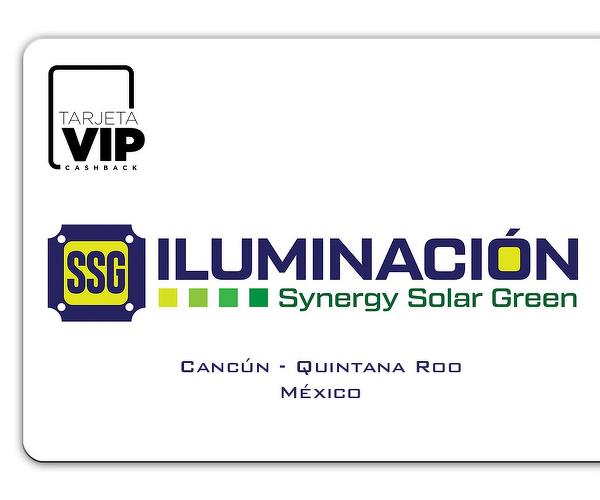 Synergy Solar