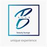 Blue - Beauty Lounge