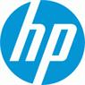 HP (Mexico)